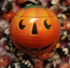 Donations-Halloween candy